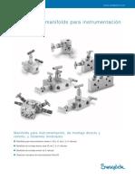 SISTEMAS DE LUBRICACION.pdf