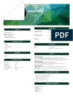 resume_1562347403618.pdf