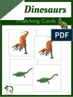 Dinosaurs Montessori Nature.pdf