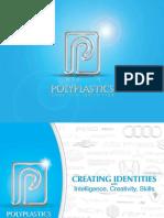 presentation-polyplastics.pptx