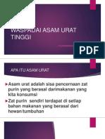 asamurattinggi-161127105850.pdf
