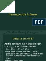 Naming-Acids-and-Bases.pdf