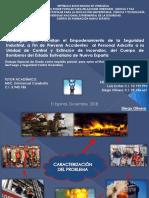 Presentacion Proyecto Diego