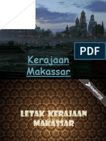kerajaan makassar.pdf