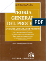 167815864-Teoria-General-Del-Proceso-Devis-Echandia.docx