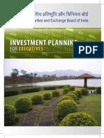 SEBI IAP for Executives.pdf