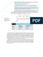 Read! Nominat Effectic Interest Rate -Theory-2.pdf