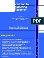 emgt1-introduction-to-engineering-management.pdf