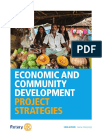 619 Economic Community Development Project Strategies en (1)