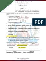 Actas directores de Area 2018 - 2019.docx