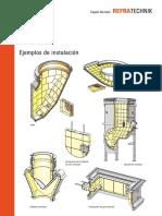 Ce-Einbaubeispiele-s.101993.pdf