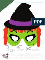 Halloween_masks_ bruja.pdf