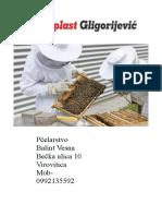 1545502031743_Katalog Pribora Tehnoplast i Pčelarstva Balint Novi