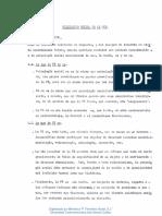 Psicología Social en la UCA (s.f.).pdf