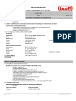 0176 G502.pdf