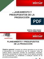 209867123-Planeamiento-y-Presupuesto-en-La-Produccion.pdf