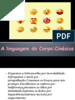 A linguagem do Corpo Cinésica.pdf