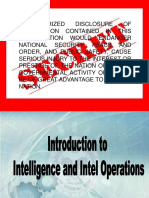 Lecture on Introduction on Intelligence and Intel Operations[1] (2)