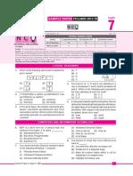 nco_sample_paper_class-7.pdf