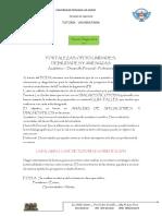 01_DIAGNOSTICO-FODA-para-estudiantes-1 (1).docx