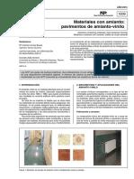 ntp-1009.pdf