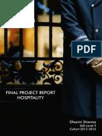 IAD_L3_SEM8_FINAL_PROJECT_DHARINI_SHARMA.pdf