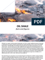 Inf Shail Oil