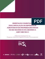 26135856 Cartilha Agrotoxico 7 2