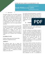 Artículo de Investigación.  leds pdf.pdf