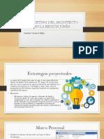MARKETING DEL ARQUITECTO EN LA REGIÓN JUNÍN.pptx
