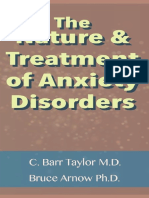 the_nature_and_treatment_of_anxiety_disorders.pdf