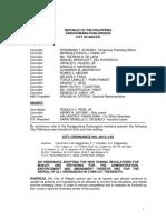 290923597-Zoning-Ordinance-2013-2023-of-Makati-City.pdf