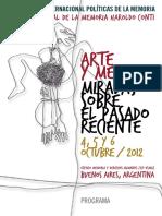 Polít de la Memoria - programa seminario - CONTI.pdf