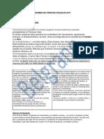 RESUMEN DE CIENCIAS SOCIALES Actualizado 2017.pdf