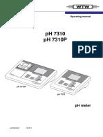 ph 7310