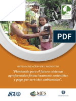 SMATIZACION DE PROYECTOISTPlantando para el futuro sistemas.pdf