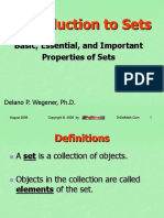introduction_to_sets.ppt