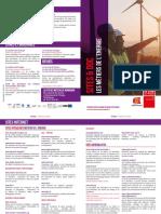 Sitesdocs Energie web (1).pdf