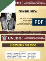 Documento de Nilson Vladimir (1)Fg