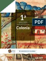 FondoColonia_WEB.pdf