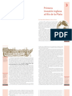 bicentenario_cap3.pdf