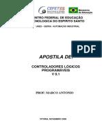 Controladores_Logicos_Programaveis_(CLP).pdf