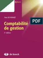 9782804175092.pdf