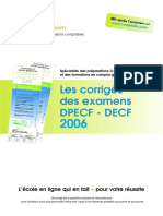 sujet_corrige_decf_uv7_2006.pdf