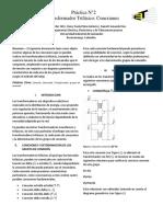 INFORME MÁQUINAS CONEXIONES.docx
