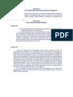 ARTICLE II.docx