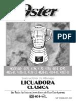 OTROS LICUADORA OSTER M4127_IB.pdf