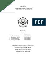 Laporan Praktikum Antropometri.docx
