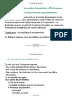 Couts de non-qualite et couts caches(1).pdf
