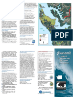 bay_center_st_wae2530x1f.compressed (1).pdf